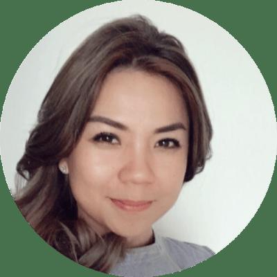 Fiona Marcus Raja (Borneo International Exhibition Sdn Bhd)