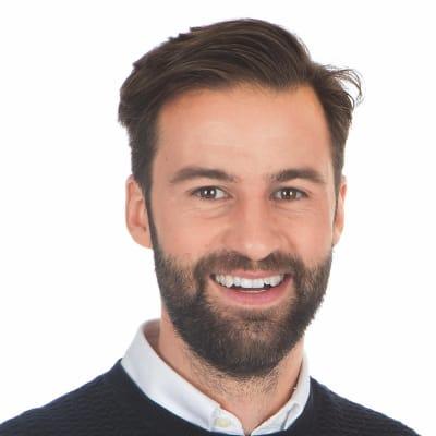 Florian Kiener (happybrush GmbH)
