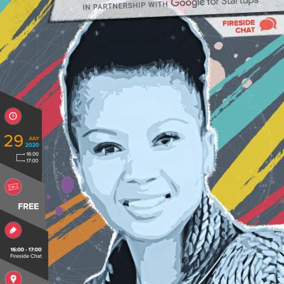 Nthabeleng Khabutlane (Fezi Auditors and Consultants)