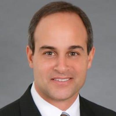 Grant Fondo (Goodwin Procter)
