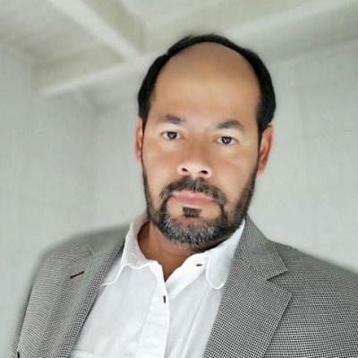 Guillermo Guzman (Asostartups)
