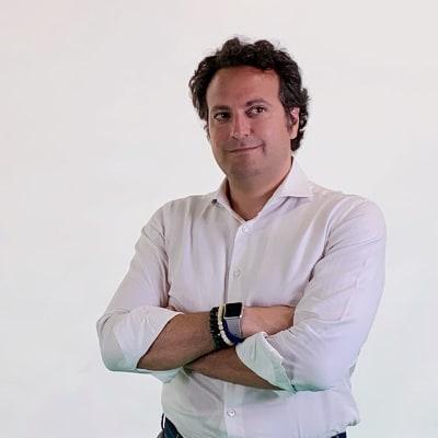 Ivan Ortenzi (BIP)