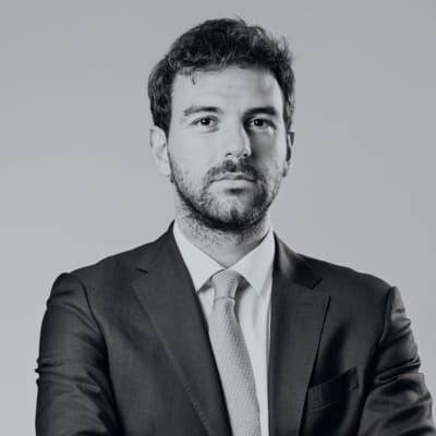 Alessio Raccagna ()