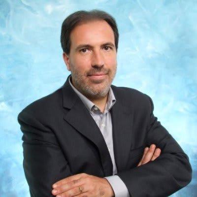 Francesco Fiore (Venetex)
