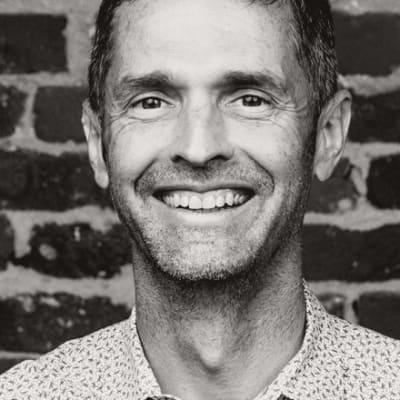 Rob Coneybeer (Shasta Ventures)