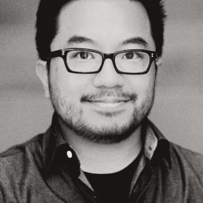 Garry Tan (Initialized Capital)