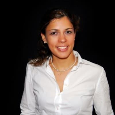 Gemma Vasquez (Hassans Law Firm)
