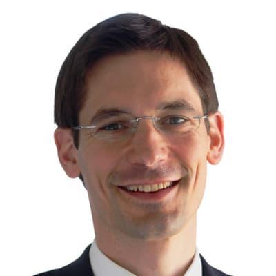 Georg Kopetz (TTTech)