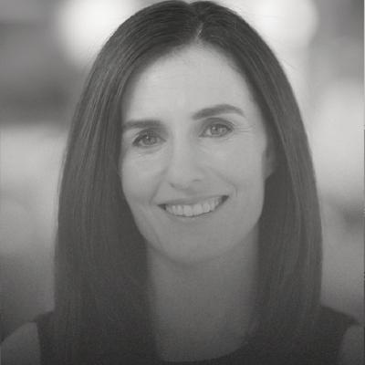 Geraldine MacCarthy (Personio)
