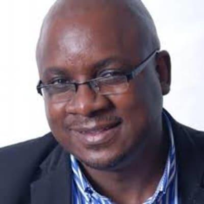 Gift Nkuna (Bendzu Smart Entrepreneur)