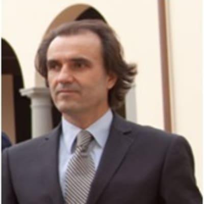Giovanni Polidori (A11 Venture)