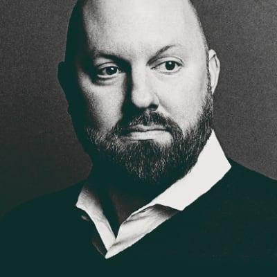Marc Andreessen (Andreessen Horowitz)