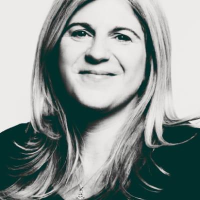 Lorraine Twohill (Google)