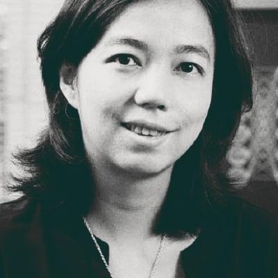 Fei-Fei Li (Stanford, Google Cloud )