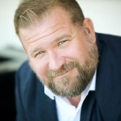 Greg Shepard (BOSS Capital Partners)