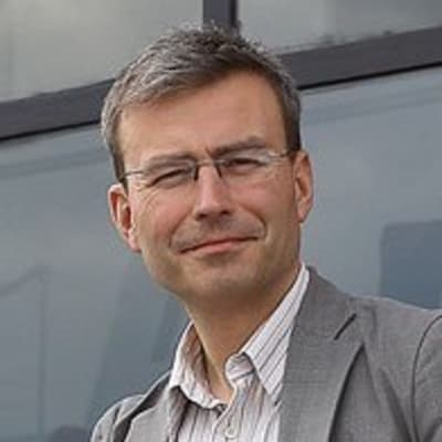 Jakub Ditrich (Ofo)