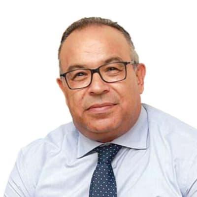 Hammad Kassal (Guermellou)