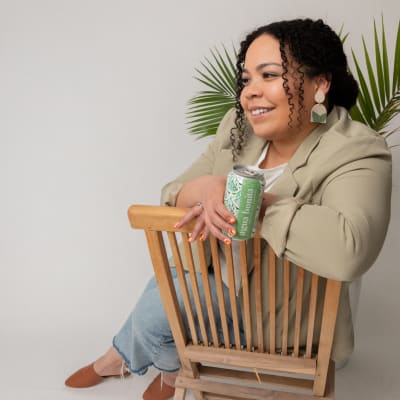 Kayla Castañeda (Agua Bonita)