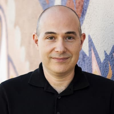 David Waxman (TenOneTen Ventures)