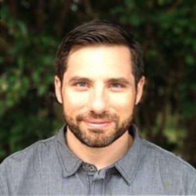 Brett Wallace (LinkedIn Elevate)