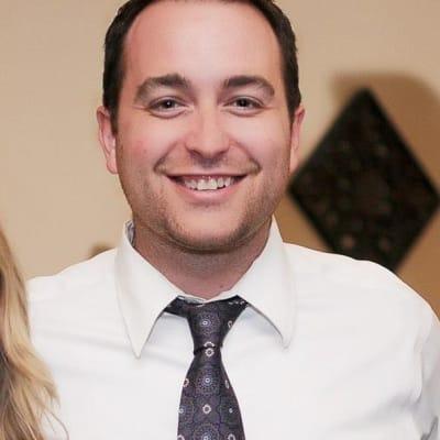 Jeff Burdge (Kiva Tulsa)