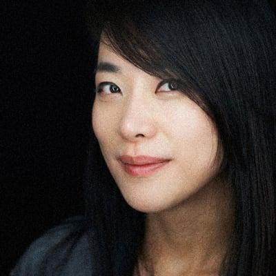 Heidi Yu (Boostinsider)