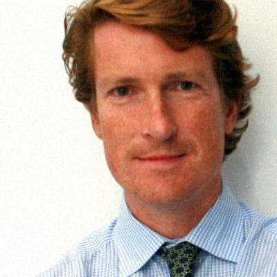 Henry Kaestner (Bandwidth.com)
