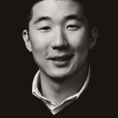 Howie Liu (Airtable)