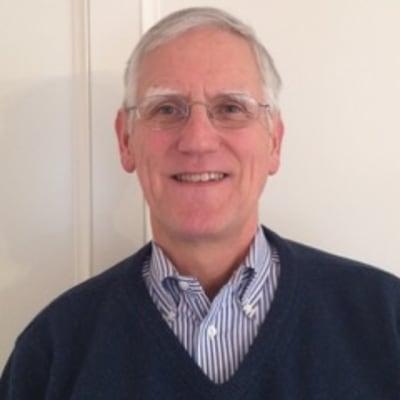 John Owen (Angel Investor)