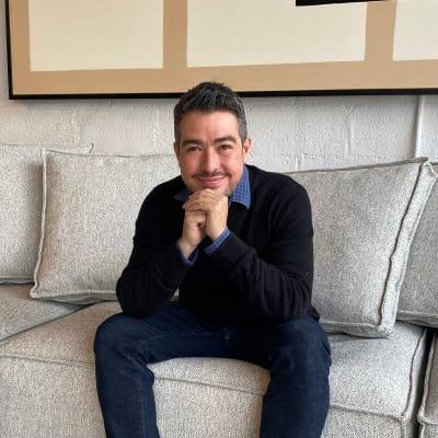 David Ayala (Manush)