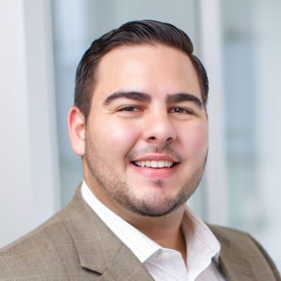 Daniel Herrera (Miami Angels)
