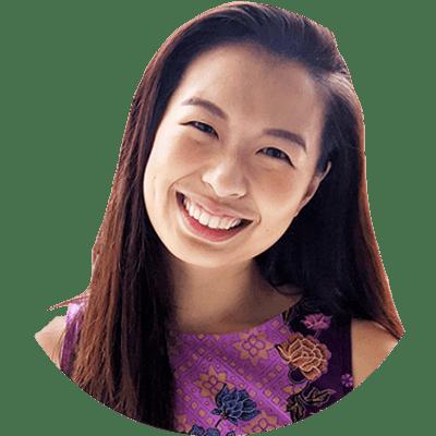 Yi Lin Koay (Peatix)