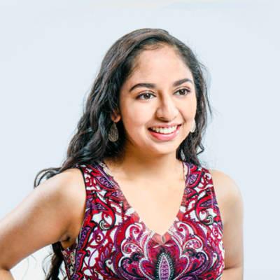 Anjali Chadha (Empowered, Inc)