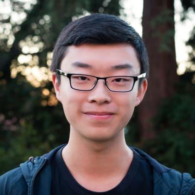Howard Wu (Dekrypt Capital)