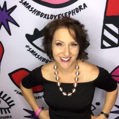 Shira Levine (Franchismo)