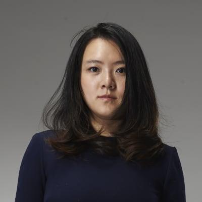 Shuo Wang (Deel)