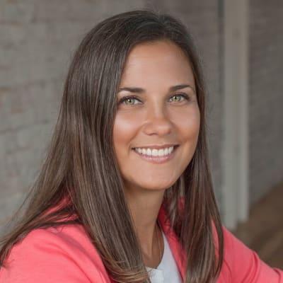 Julia Regan (RxLightning, Inc.)