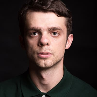 Sergiu Matei (Startup Grind, Travod)