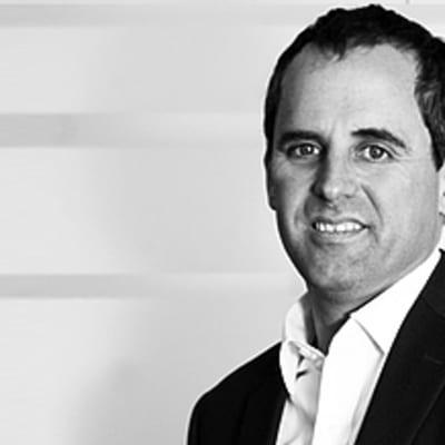Rodrigo Castro (ACVC Asociación Chilena de Venture Capital)