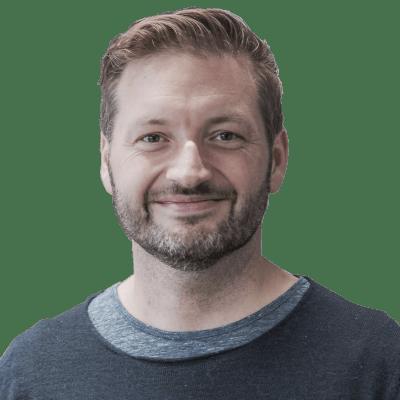 Rolf Schroemgens (Trivago)
