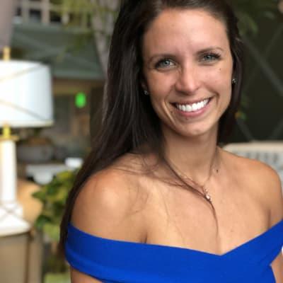 Jessica Power (Power Surge Marketing)
