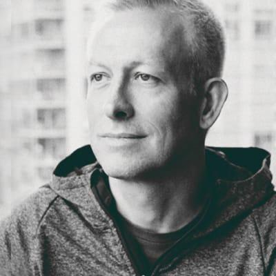 Ian Massingham (AWS)