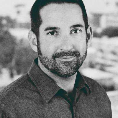 Ian Siegel (ZipRecruiter)