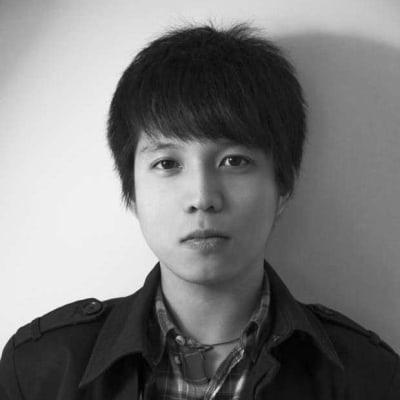 Jingkang Liu (Insta360)
