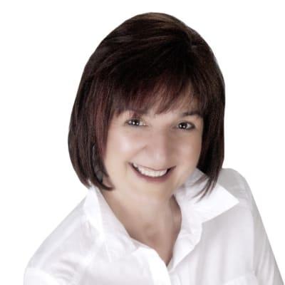 Ivana Taylor (DIYMarketers.com)