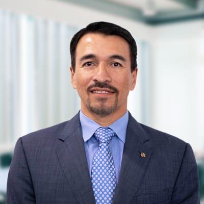 Joaquín Dominguez Cuenca (BanBajío)