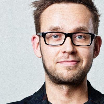 Dr. Jukka-Pekka Heikkilä (Aalto University School of Business)