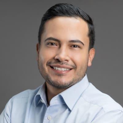 JR Rosillo (PC Minera)