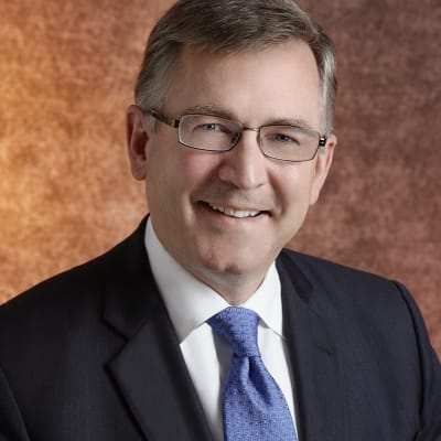 Jeff Agnor (Davis, Agnor, Rapaport & Skalny,)
