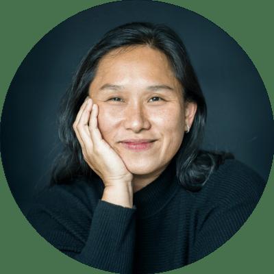 Jacqueline Fong (Tanoti Sdn Bhd)